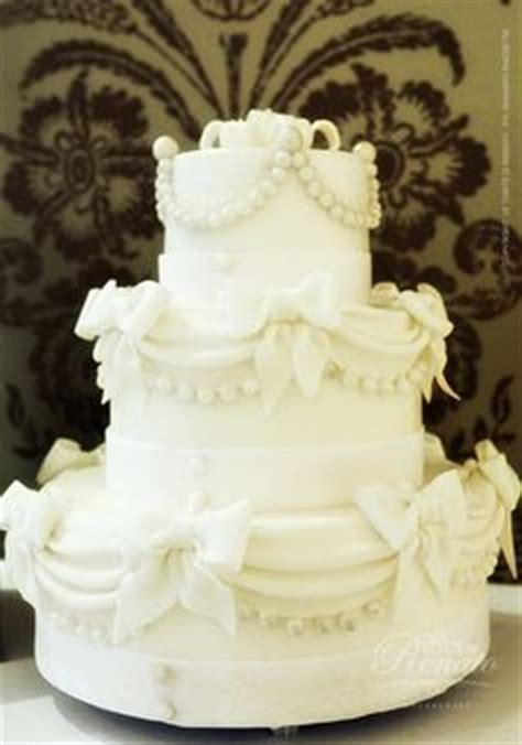 wedding cake drapes 1000 images about wedding cakes swags drapes on