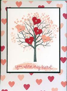 659 best images about VALENTINE CARDS on Pinterest
