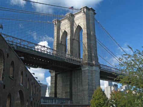 new york city slideshow new york city vacation