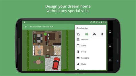 planner  home design apk  android app