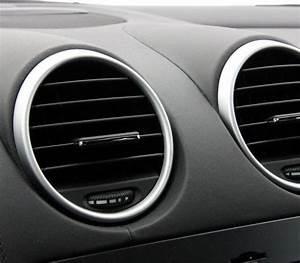 Reparation Fuite Climatisation Voiture : pourquoi la climatisation de votre voiture ne refroidit pas ~ Gottalentnigeria.com Avis de Voitures