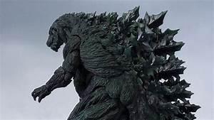 S.H.MonsterArts ゴジラ(2017)-初回生産限定版-の商品画像 GODZILLA 怪獣惑星【2017 ...