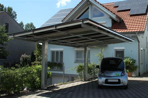 referenzobjekt solarcarport