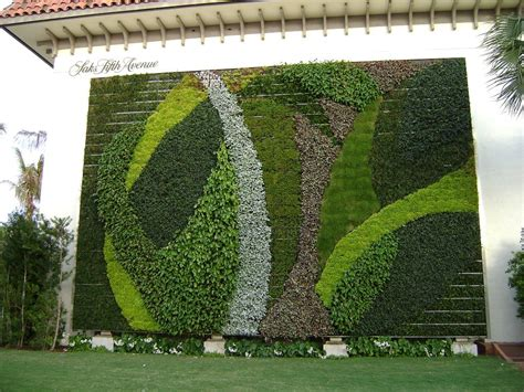 Vertical Garden : Vertical Garden Services Delhi, Gurgaon, Noida, All Over India