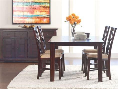 dania tables arabella dining table dining room