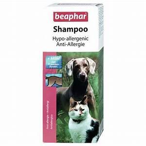 Allergiefreies, shampoo und Duschgel f r Allergiker