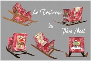 Traineau Du Pere Noel : traineau du pere noel daz studio sharecg ~ Medecine-chirurgie-esthetiques.com Avis de Voitures