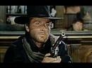 Django (1966) - Trailer - YouTube