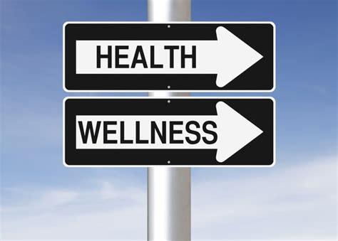 Health And Wellness health and wellness st schools