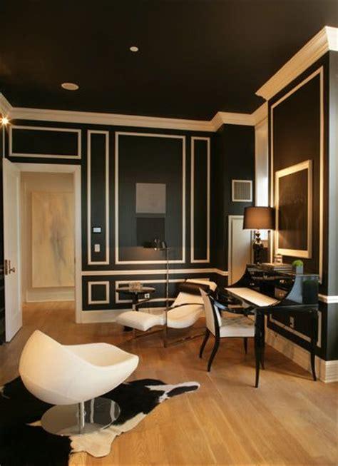 versace home interior design versace home versace and interiors on pinterest
