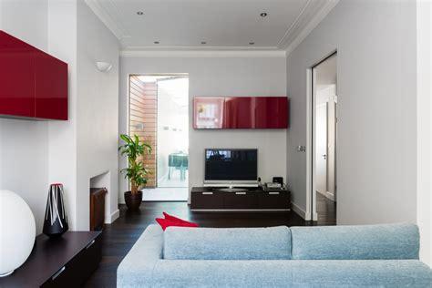 Mobile Porta Tv Con Rotelle by Porta Tv Con Ruote Homehome