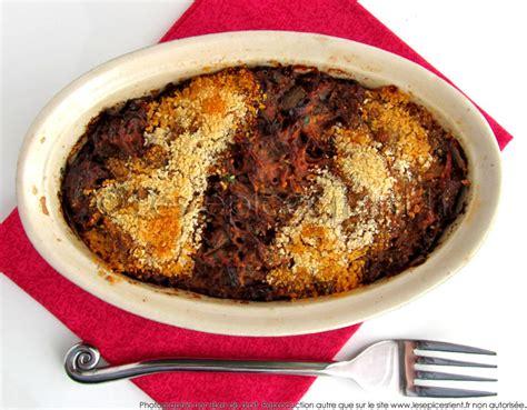 viande pour pot au feu p 226 t 233 chaud de viande de pot au feu en terrine les 233 pices rient