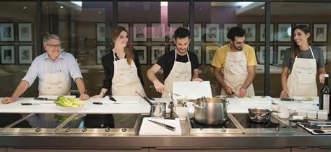 cours de cuisine 44 ecole de cuisine alain ducasse à