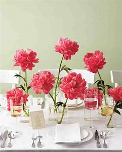 Good Things for Spring Weddings Martha Stewart Weddings