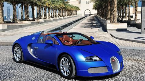 wallpaper   day   bugatti veyron grand