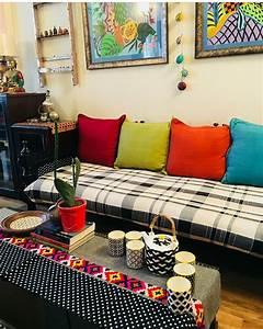 Amazing, Living, Room, Designs, Indian, Style, Interior, Design