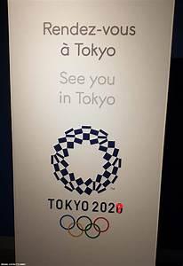 tokyo olympics 2021 loyaltylobby