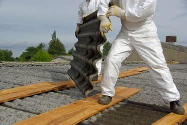 asbestos removal hampshire dorset southampton oxford