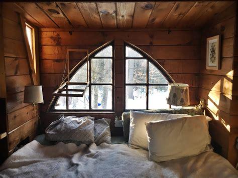 Cozy Bedrooms by Cozy Bedroom Last Cozyplaces