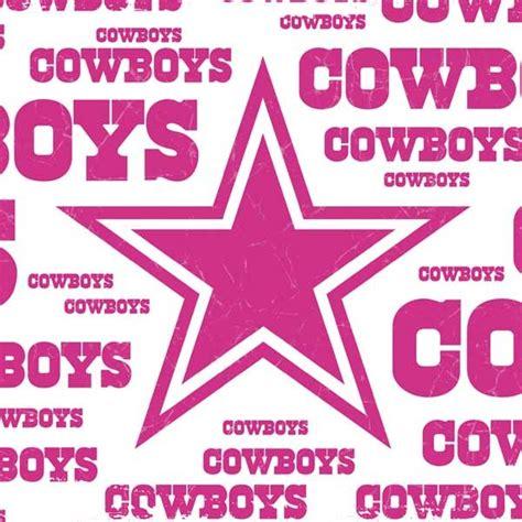 Dallas Cowboys Star Logo Wallpaper Pink Dallas Cowboys Logo Wallpaper Wallpapersafari