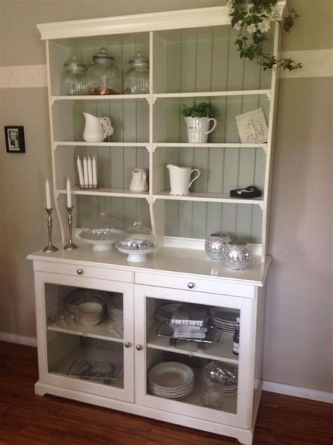 liatorp ideas  pinterest hemnes bookcase