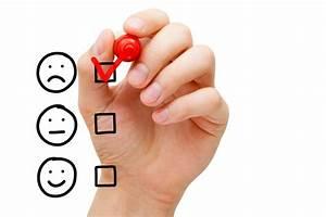 Thermomix Avis Negatif : faut il r pondre aux avis n gatifs comment ~ Melissatoandfro.com Idées de Décoration