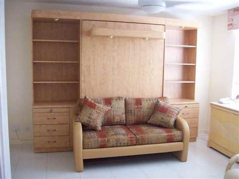 murphy bed sofa combo murphy bed with sofa combo smileydot us