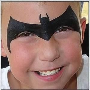17 Best images about Batman party on Pinterest | Wonder ...