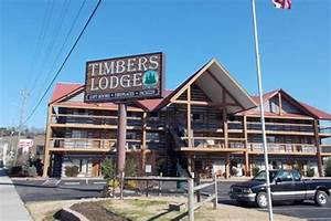 honeymoon suites in pigeon forge tn tennessee With honeymoon suites in pigeon forge tn
