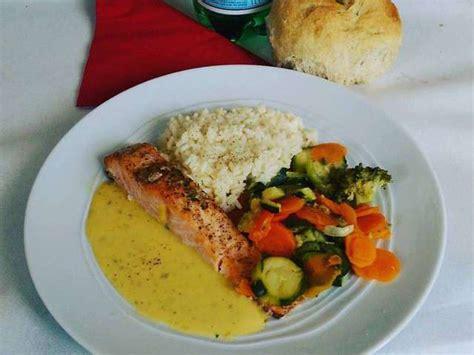 simple recette de cuisine recettes de cuisine simple et rapide
