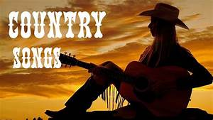 COUNTRY SONGS B... Country Songs