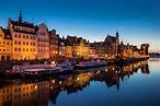 Poland travel | Europe - Lonely Planet