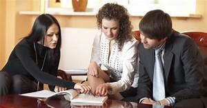 Wedding Planner München : 12 questions to ask your wedding planner on your first meeting ~ Orissabook.com Haus und Dekorationen