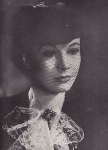 281 best images about ::Gone with the Wind:: on Pinterest ...