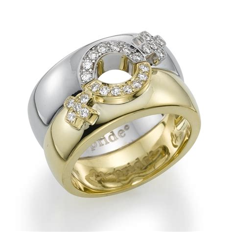 white gold engagement rings gold ring skyrim hd engagement rings white and yellow gold beautiful diamantbilds