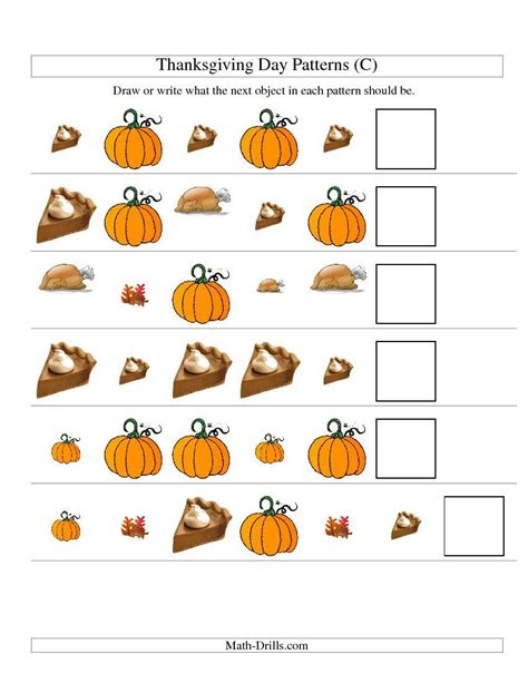 free printable math worksheets worksheet fractions 5th