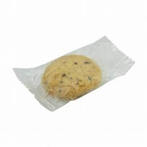 Karton Kaufen Einzeln : einzeln verpackt service welt fine food kekse geb ck online kaufen ~ Orissabook.com Haus und Dekorationen