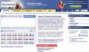 Traduction Francais Latin Gratuit Google : pour ma famille site de traduction anglais francais google arabe ~ Medecine-chirurgie-esthetiques.com Avis de Voitures