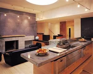Plan De Travail Cuisine Bricomarché : cuisine plan de travail cuisine mr bricolage avec or ~ Melissatoandfro.com Idées de Décoration