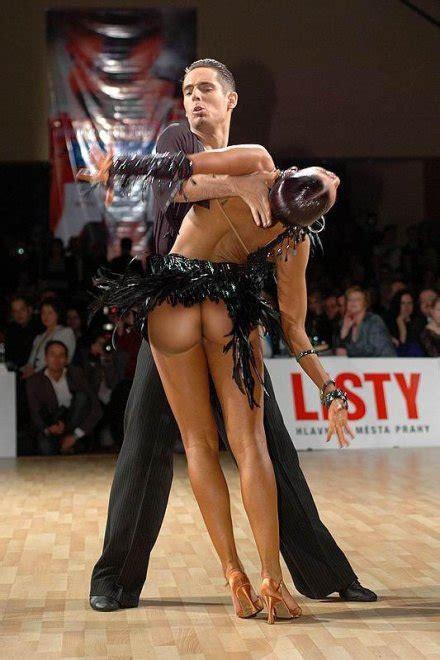 Argentinian Dancers Porn Pic Eporner