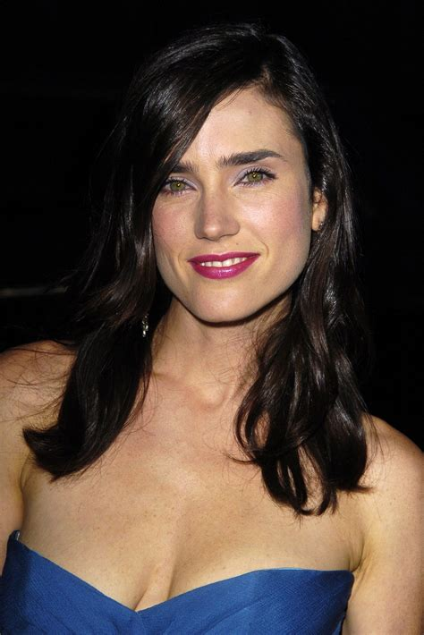 jennifer connelly jennifer connelly jennifer connelly pictures gallery 44 film actresses