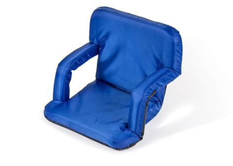 Portable Picnic Armchair Reclining Seat