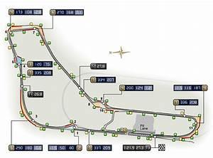 Circuit De Monza : circuito monza ~ Maxctalentgroup.com Avis de Voitures