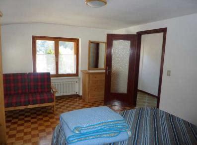 Lovevda Appartamenti by Casa Pellissier Valle D Aosta