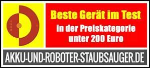 Staubsauger Test Bis 200 Euro : preis leistung testsieger unter 200 euro akku und ~ Jslefanu.com Haus und Dekorationen
