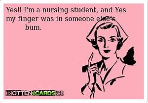 This Week on Pinterest: 10 Funny e-Cards For The Nursing ...