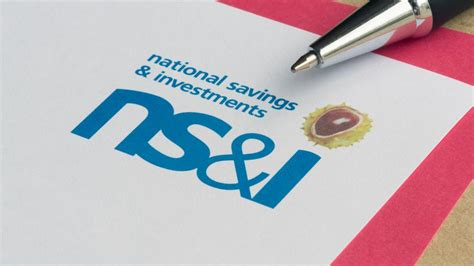 NS&I bombarded as savers race for last of the top rates ...