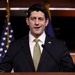 Fanatic, Fraud, Factotum: The Rise and Fall of Paul Ryan