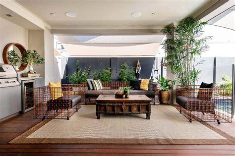 salon de terrasse pas cher
