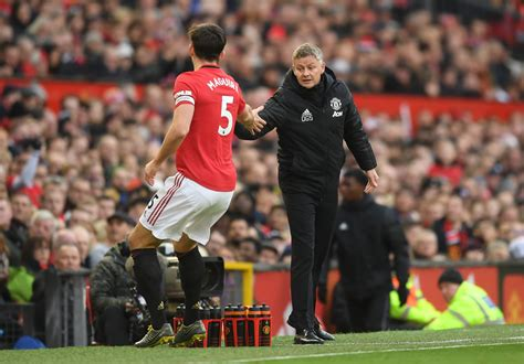 Three big names left out of Manchester United's squad vs PSG
